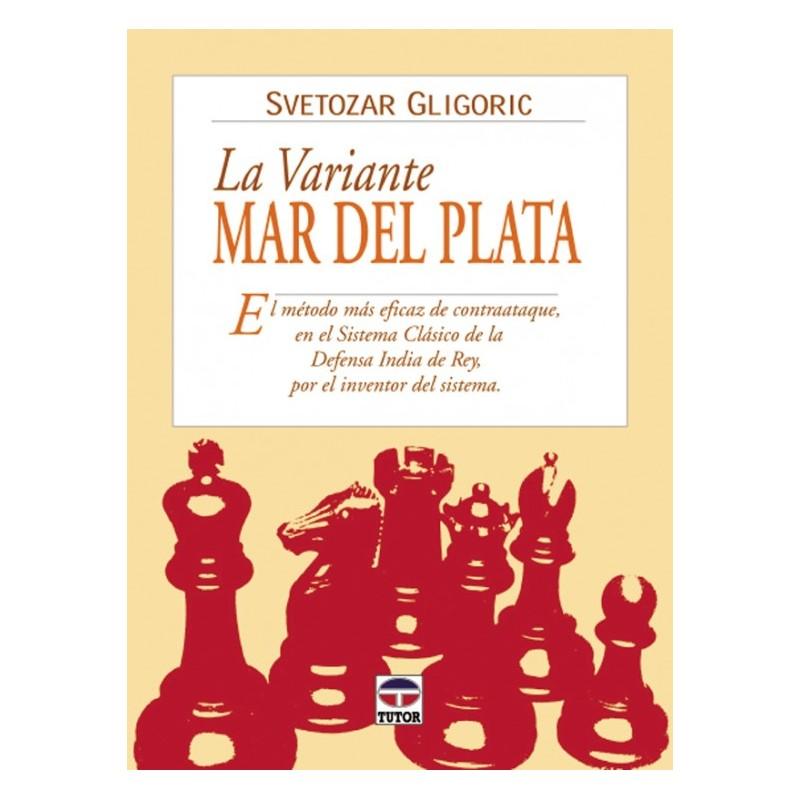 LA VARIANTE MAR DEL PLATA