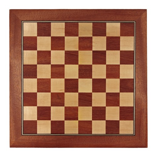 Tablero de ajedrez pro 50X50