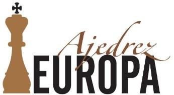 Ajedrez Europa