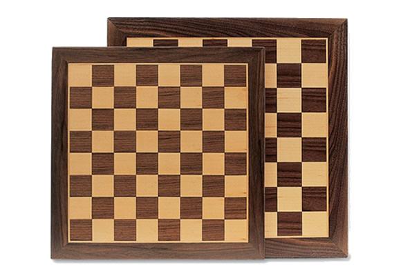 Comprar tablero de ajedrez